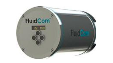 Chemical Injection Flow Controller
